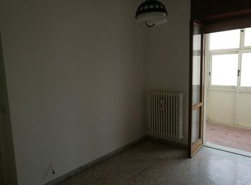 Appartamento in via campi salentina 187 a Cellino San Marco su Casa.it