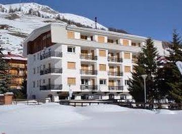 Appartamento in zona Borgata Sestriere a Sestriere su Casa.it