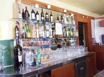 Bar in S.S. 91 a Grottaminarda su Casa.it
