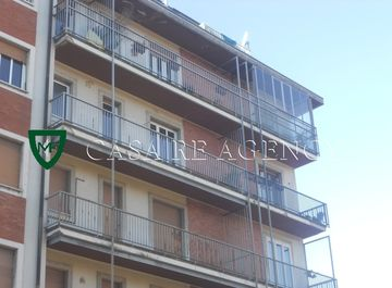 Appartamento in Via Omero 11 a Varese su Casa.it