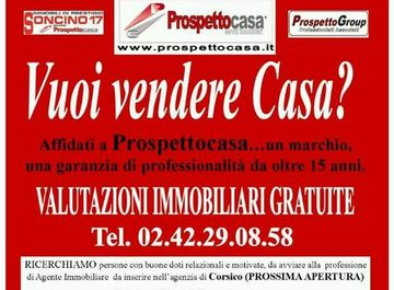 Appartamento in Malakoff a Corsico su Casa.it
