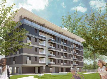 Case in vendita in provincia di Monza e Brianza | Casa.it
