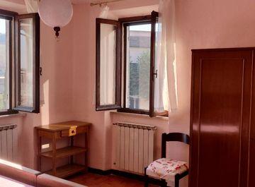 Appartamento in zona Casine a Ostra su Casa.it