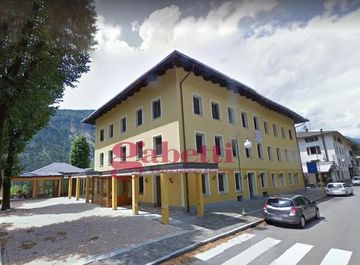 Albergo in via marconi a Arta Terme su Casa.it