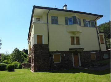 Appartamento in Via Roma a Ortisei su Casa.it