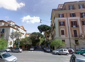 Appartamento in Via Adige a Roma su Casa.it