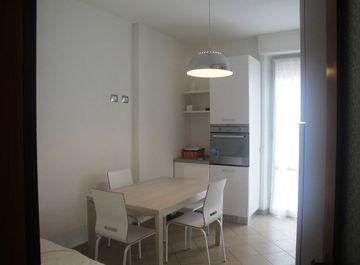 Appartamento a Follonica su Casa.it