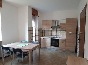 Appartamento in benedetto croce a Baldichieri d'Asti su Casa.it