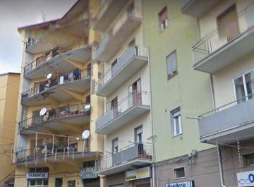 Appartamento in via Roma 179 a Avigliano su Casa.it