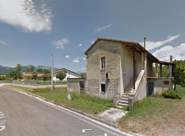 Rustico/Casale in Via San Paolo 106 a Castelliri su Casa.it