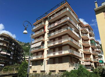 Appartamento in castagneto 27 a Rapallo su Casa.it