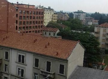 Appartamento in Via Ivrea1 a Gallarate su Casa.it
