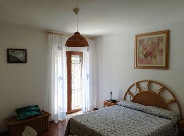 Appartamento in Via dei Guitti 13 a Sabaudia su Casa.it