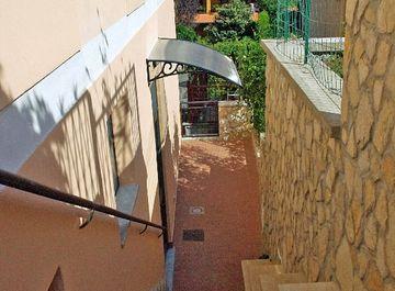 Appartamento a Ariccia su Casa.it