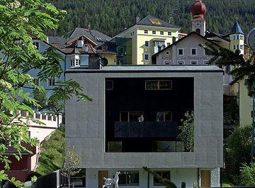 Appartamento a Ortisei su Casa.it