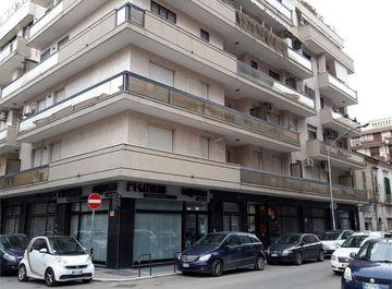 Appartamento in via piave a Foggia su Casa.it
