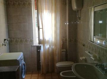 Stanza in zona CZ Lido Giovino/Porto a Catanzaro su Casa.it