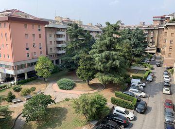 Case In Vendita A Brescia In Zona Brescia Duelamarmora Da
