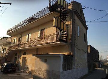 Appartamento in via Grotticella 54 a San Felice a Cancello su Casa.it