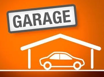 Garage/Box auto in zona Oltreletimbro a Savona su Casa.it