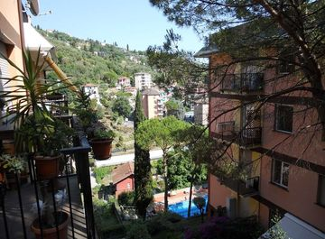 Appartamento in via betti a Rapallo su Casa.it