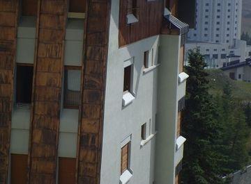 Appartamento in Via Monterotta 52 a Sestriere su Casa.it