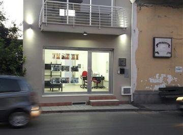 Negozio in via Giovanni Iervolino 211 a Poggiomarino su Casa.it