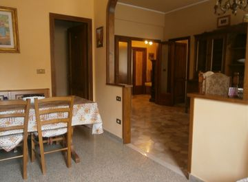Appartamento in via sant'angelo 6 a Firenze su Casa.it
