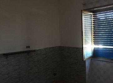 Appartamento in zona Miano a Napoli su Casa.it