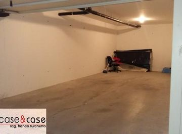 Garage/Box auto a Sacile su Casa.it