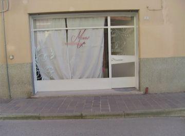 Ufficio a Staranzano su Casa.it