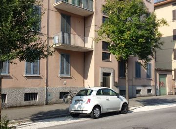 Appartamento in Via F. Soldi a Cremona su Casa.it