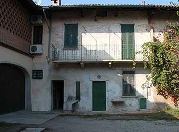 Casa indipendente in vicolo Arconati 4 a Cassolnovo su Casa.it