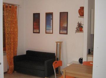 Appartamento in via alcide de gasperi a Monteriggioni su Casa.it
