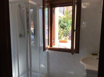 Appartamento in V.PORTO  FRAILIS 40 a Tortolì su Casa.it