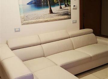 Appartamento in zona Centro a Bolzano su Casa.it