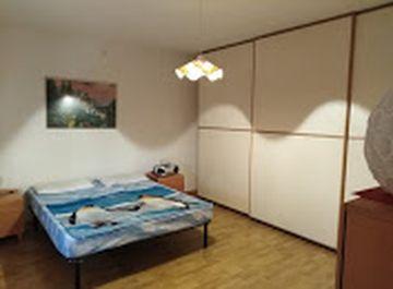Stanze In Affitto In Provincia Di Pordenone Casa It