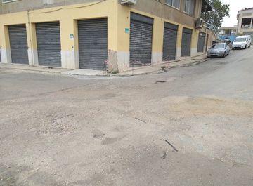 Locale commerciale in via pompei 31 a Sciacca su Casa.it