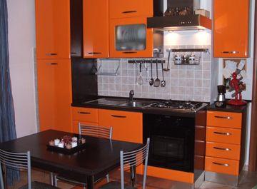 Appartamento a Prato su Casa.it
