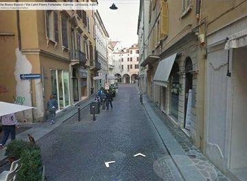 Appartamento in via buozzi a Mantova su Casa.it