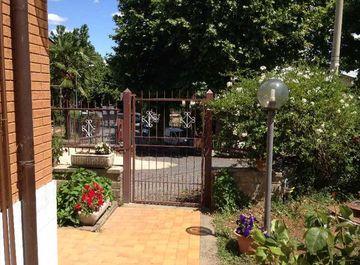 Appartamento in Viale Guglielmo  Marconi 106 a Sutri su Casa.it