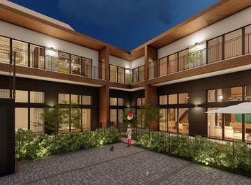 Case in vendita a milano in zona affori bovisa for Casa milano vendita