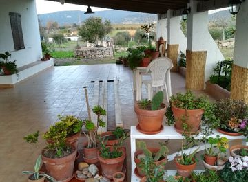 Case in vendita a Alghero da privati | Casa it