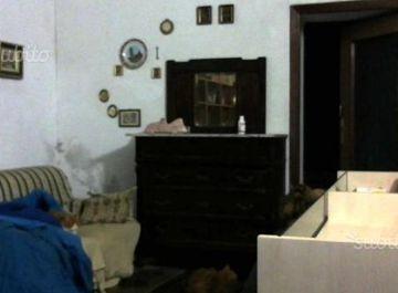 Loft a Quartu Sant'Elena su Casa.it