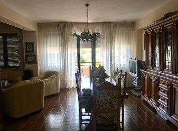 Case in vendita a Gualdo Tadino da privati | Casa.it