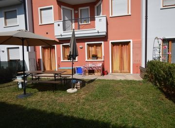 Appartamento a Belluno su Casa.it