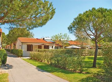 Bungalow in zona Riotorto a Piombino su Casa.it