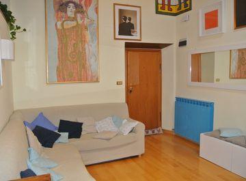 Appartamento in Piazza Pugliani a Vaglia su Casa.it