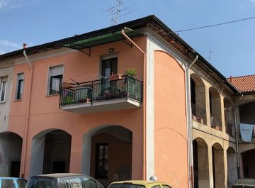 Appartamento in via italia a Paderno Dugnano su Casa.it
