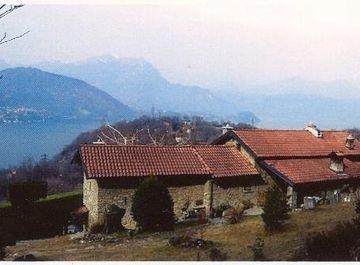 Azienda agricola a Mandello del Lario su Casa.it